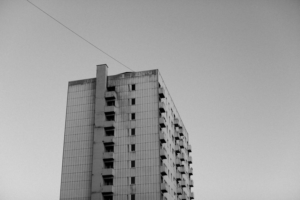 IMG_1159