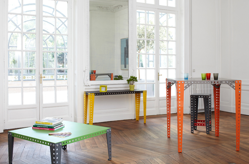 meccano-home-metal-modules-evolving-furniture-designboom-11