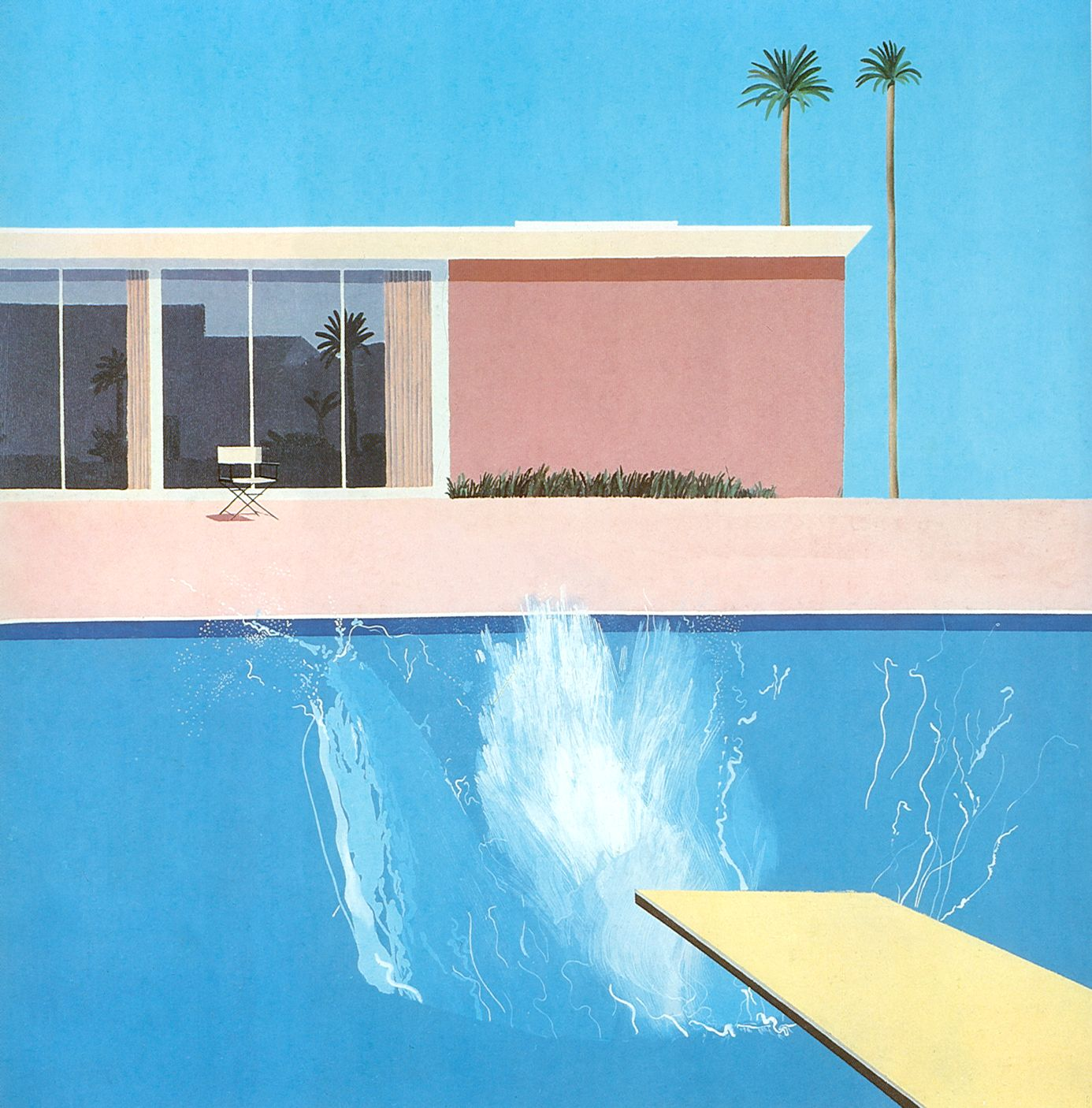 06.01_Hockney_David,_A_bigger_splash,_1967_243x243
