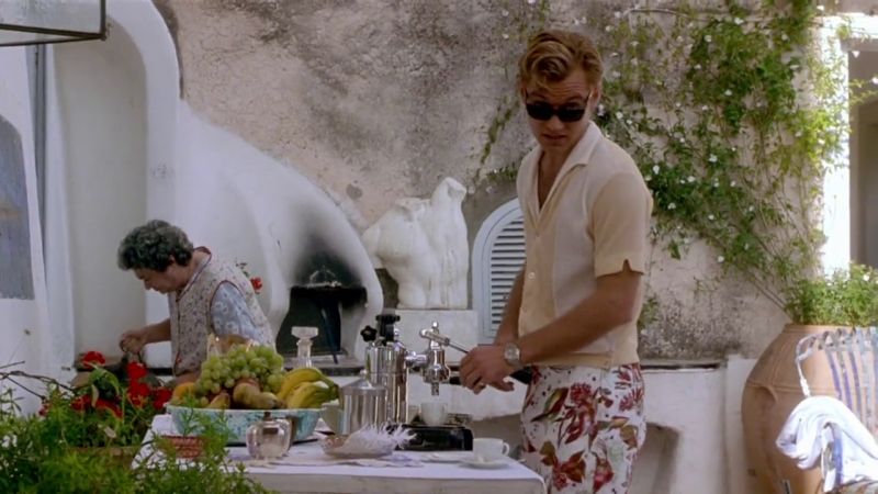 The-Talented-Mr-Ripley-Jude-Law-Dickie-Style-800x450