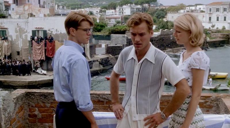 The-Talented-Mr-Ripley-Knitwear-800x447