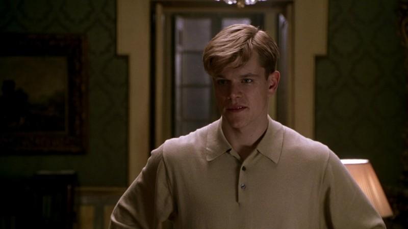 The-Talented-Mr-Ripley-Matt-Damon-Polo-800x450