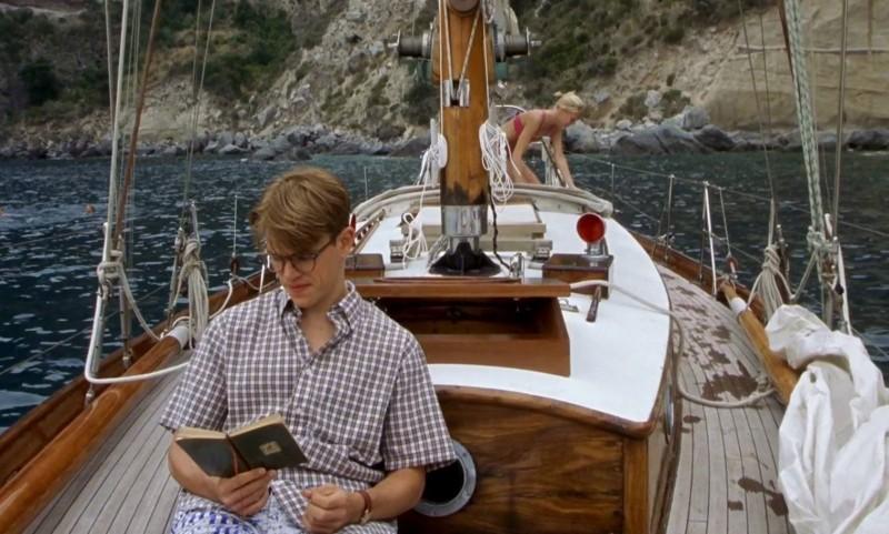 The-Talented-Mr-Ripley-Matt-Damon-Prints-800x481